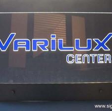 PLV lumineux LED.jpg
