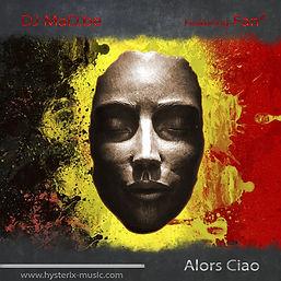 Alors Ciao (DJ MadD_BE).jpg