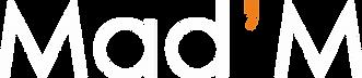 Logo_Mad_M_Blanc_1800pxl.png