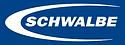 Logo_Schwalbe.svg.png