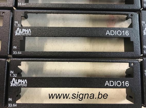 SIGNA Impression boitier.jpg