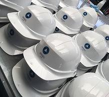 SCREENTEX casque de chantier.jpg