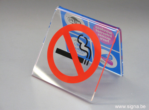 Niet Rokers non fumeur no smoking.jpg