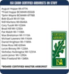 Certified Arborist List (2).png
