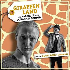Giraffenland.jpg