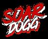 SoardoggHype-RedWhite.png
