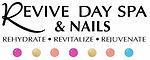 Revive&NailsLogo.jpg