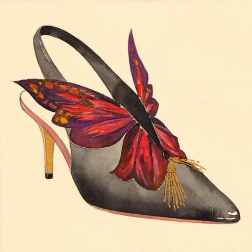 Le Papillon new.jpg