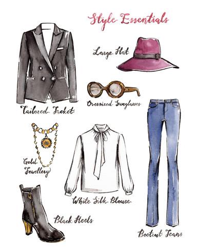 Style Essentials.jpg