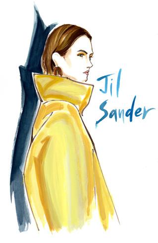 Jil Sander crop.jpg