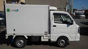 KIMG0340.JPG