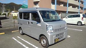 KIMG0350.JPG