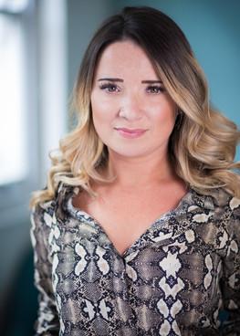 Katie Wale