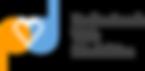 PWD_LogoFinal.png