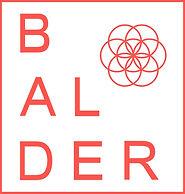 Logo_Balder_haute_résolution.jpg