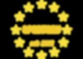 LogoMakr_9nqzEq.png