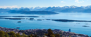 Photo-Einar-Engdal_Moldepanorama_Varden-