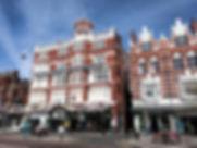 scarisbrick-hotel-southport-southport_29