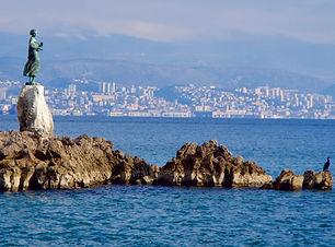 Rijeka_from_Opatija.jpg