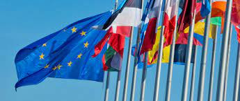 The Nexus Between Sport Diplomacy and the European Union