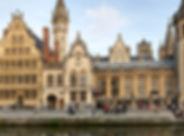 Ghent-Graslei-©milo-profi_crop1400x560_t