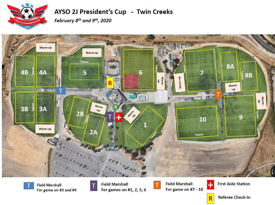 TC Field Image 2020.JPG