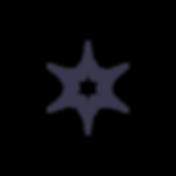 Hocus Pocus_Assinaturas-14.png