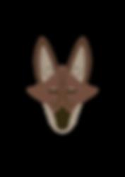Hocus Pocus_Mascaras-02.png