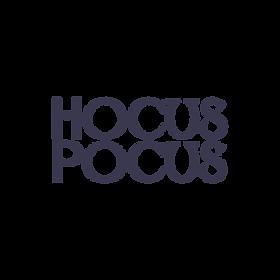 Hocus Pocus_Assinaturas-11.png