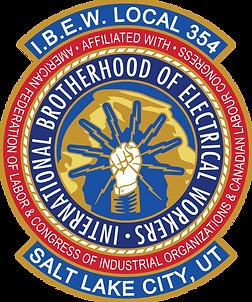 IBEW 354 New Arch Logo PNG.png