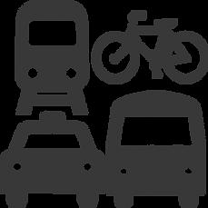 transportationClipArt3.png