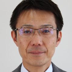 蓑島 豪 氏|ミノシマ タケシ