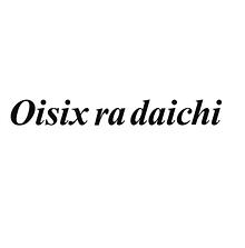 oisix.PNG
