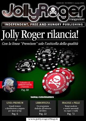 Jolly Roger_03_01-1.jpg