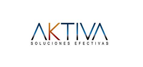 LogoAKtA1280.png
