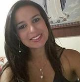 coach_Blanca_Inés.png