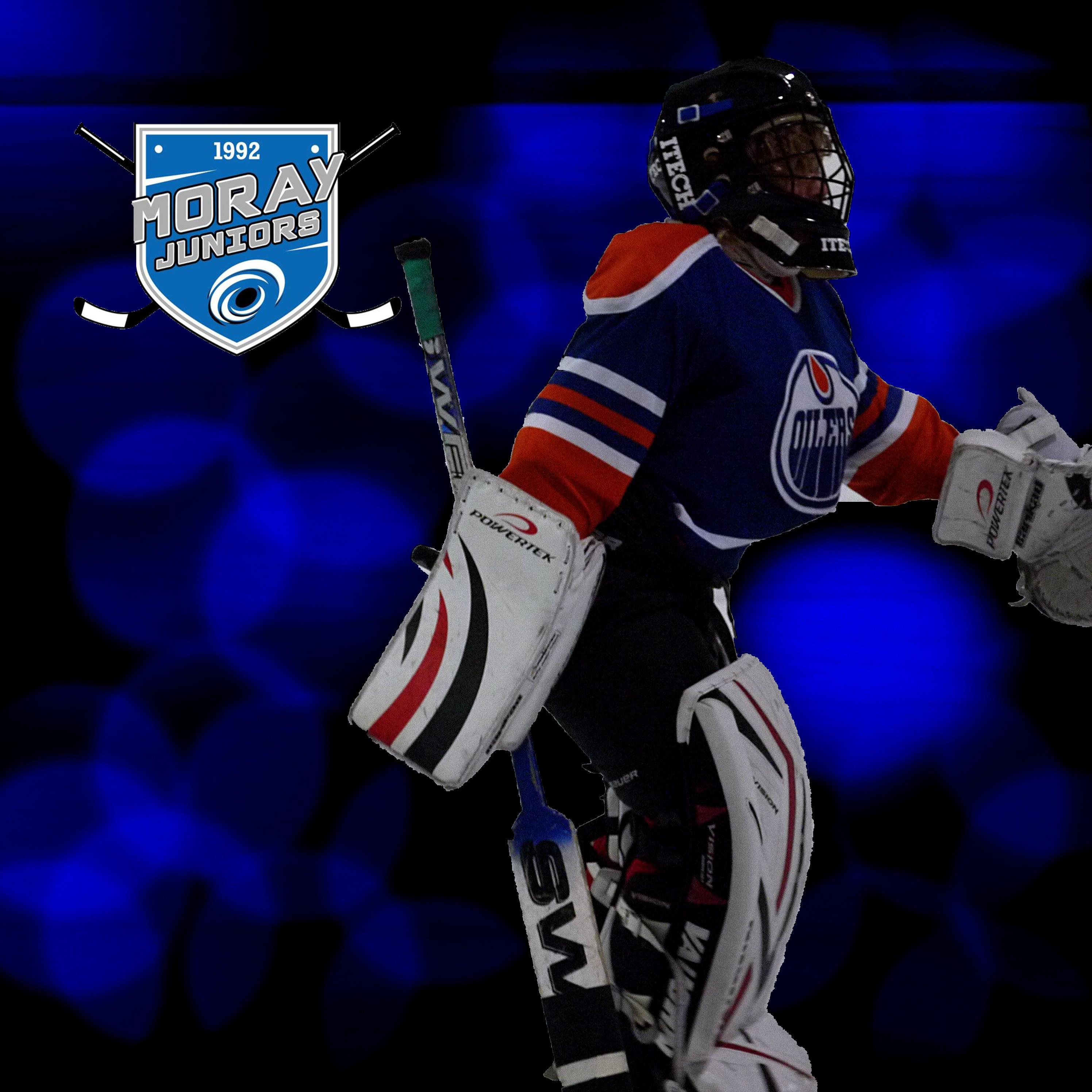 MJIcehockey2