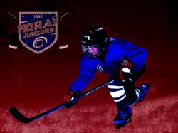 MJicehockey