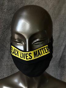 BLM mask.jpg