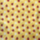 ladybfabric.jpg