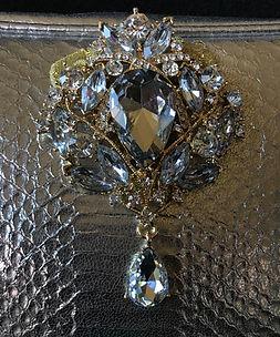 145 Snow Queen jewel.jpg
