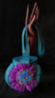 120 Pretty purse2.jpg