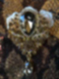 144 Amazon Queen Jewel 1.jpg
