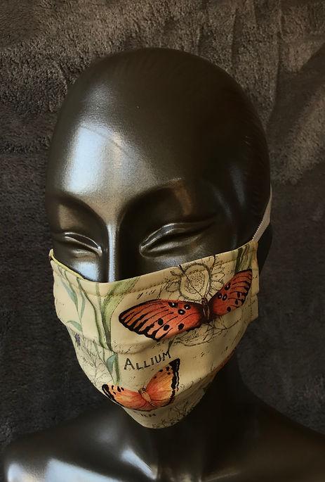 ButterflyG.jpg