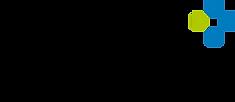 Logo_Hochschule_Ansbach.svg.png