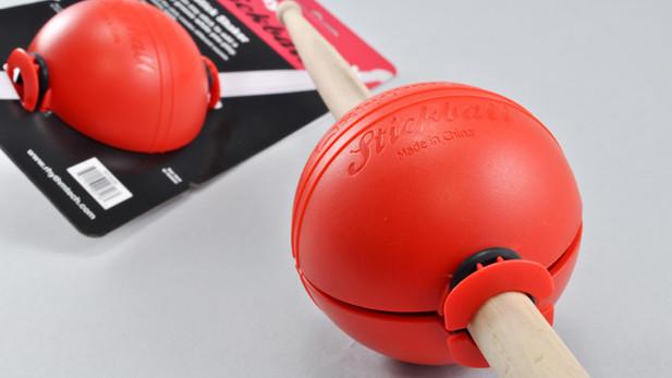 RhythmTech Stick Ball