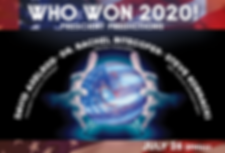 2020 CC COG REV3 RB .png