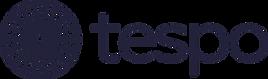 Tespo-logo_2x.png