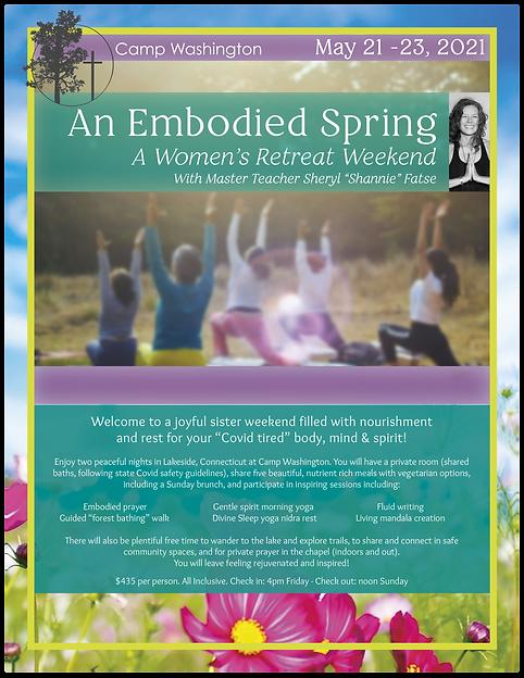 Yoga retreat CW 2020MARCHonline.png