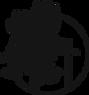 cw logo blk .png